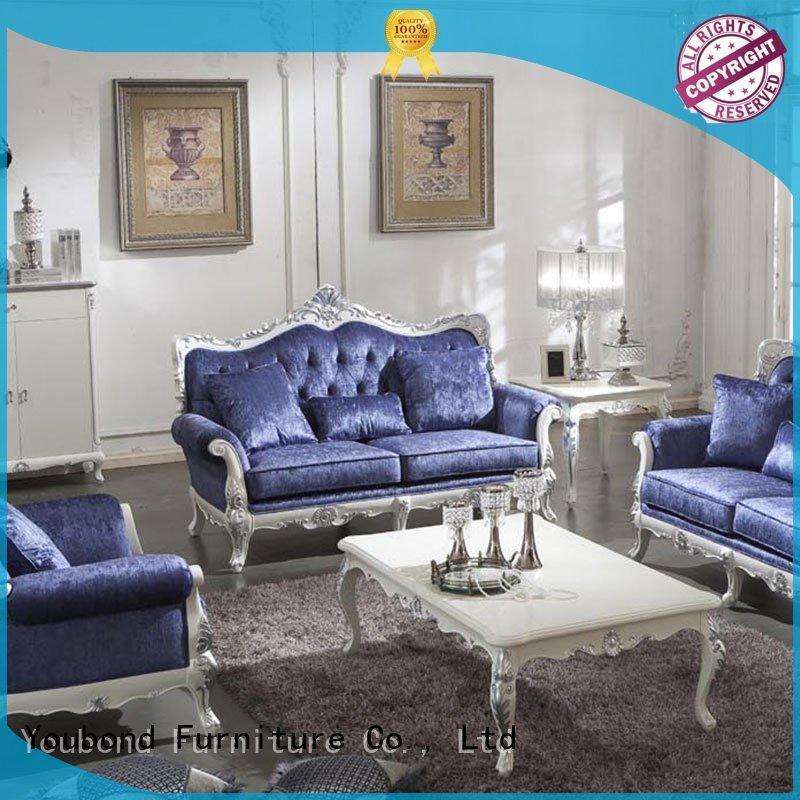 Senbetter classic unique living room furniture hot sale for home