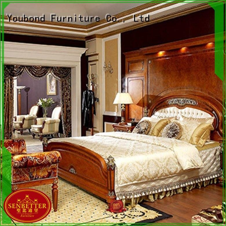solid wood bedroom furniture dresser for sale Senbetter