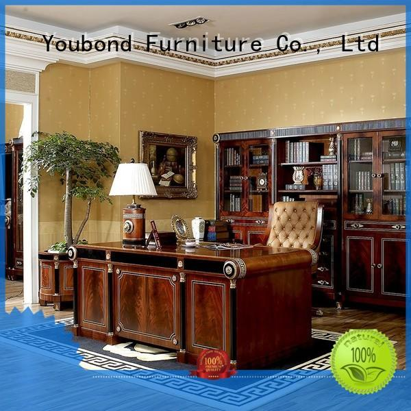 office design desk furniture Senbetter manufacture