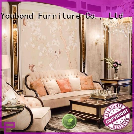 latest room style classic living room furniture lifestyle Senbetter