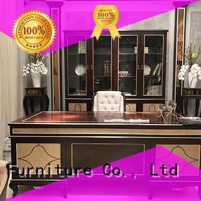 style wood houseoffice Senbetter Brand classic office furniture