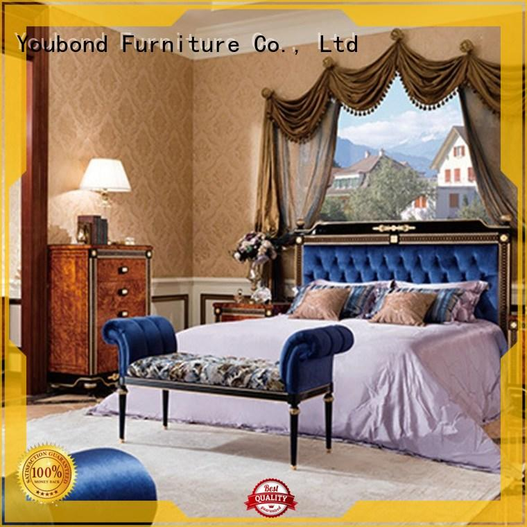 best leather bedroom furniture manufacturers for sale