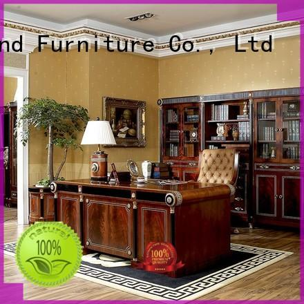 new discount office furniture company for company