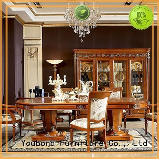 dinette sets dinning dining Bulk Buy collection Senbetter