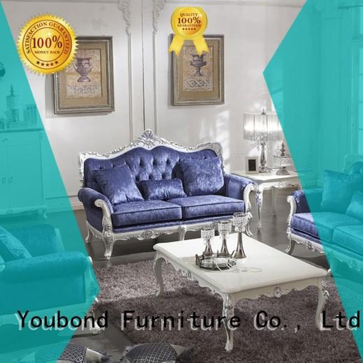 Senbetter modern italian furniture manufacturers for hotel