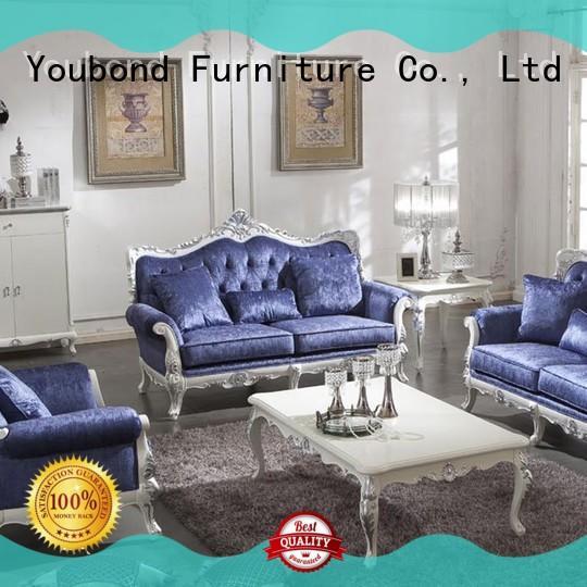 all white living room set for living room Senbetter