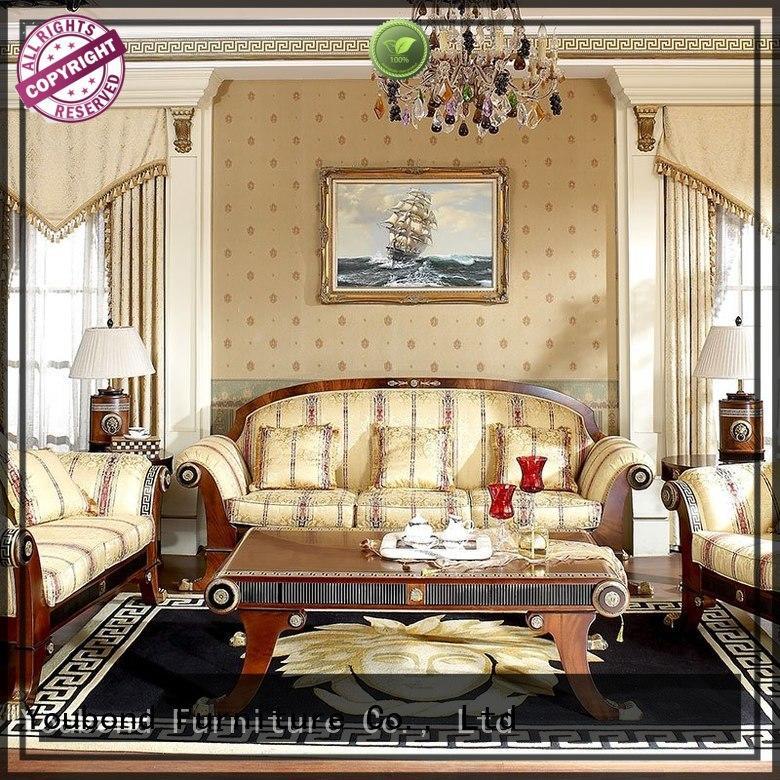 white living room furniture room living Bulk Buy design Senbetter