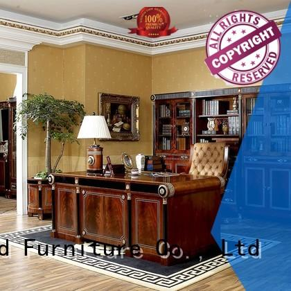 royal viking office furniture suppliers for company