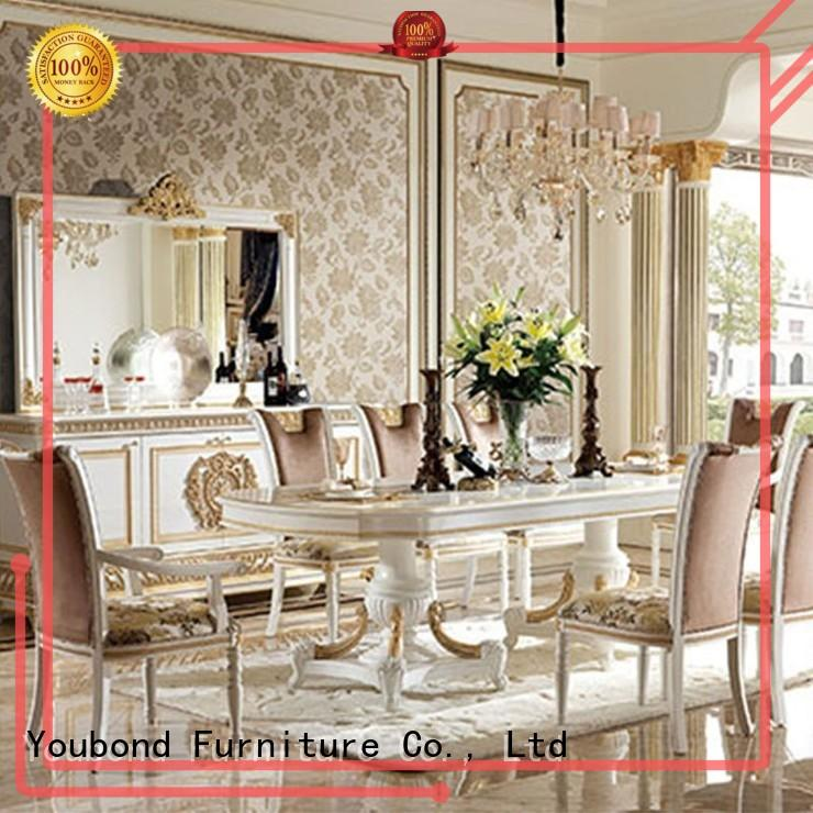 Senbetter senbetter wood dining room table with table for collection