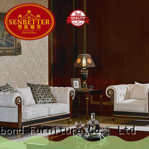 hot sale living room table sets hot sale for living room Senbetter