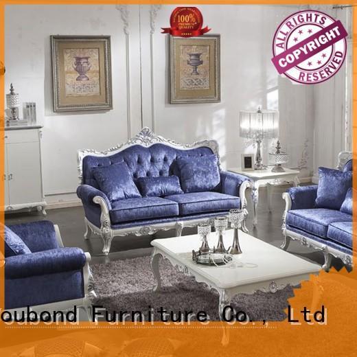 style sofa luxury classic living room furniture Senbetter
