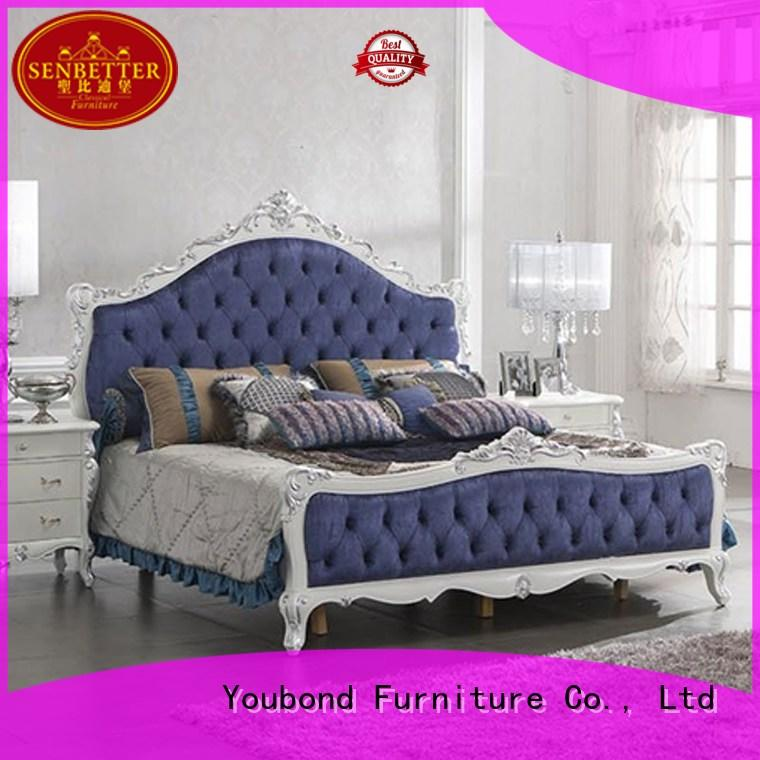 custom traditional bedroom decor ideas for business for sale