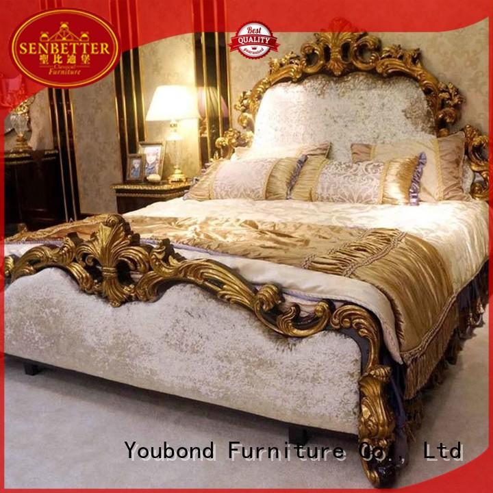 oak bedroom furniture gross Bulk Buy simple Senbetter
