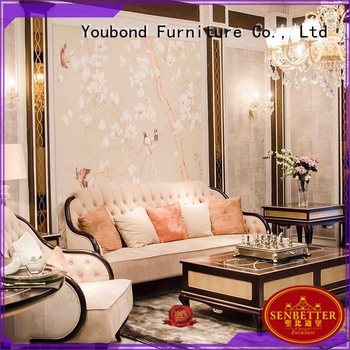 white living room furniture living room classic living room furniture manufacture