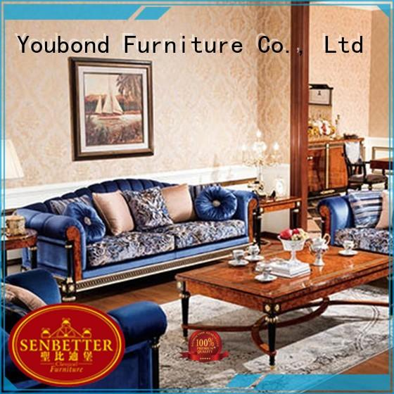 Senbetter sofa chairs for living room factory for home