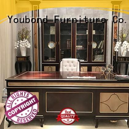louis office furniture collections manufacturers for villa