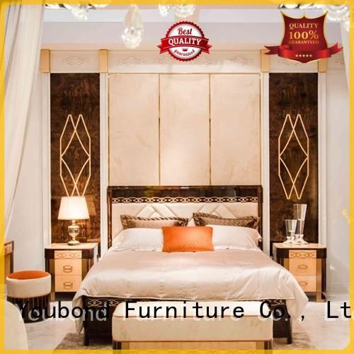 Senbetter new bedroom furniture toronto suppliers for sale