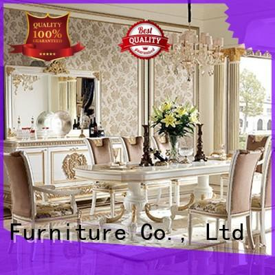 wood dining table best for collection Senbetter
