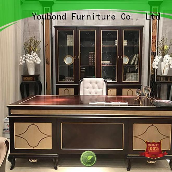 desk furniture desk Bulk Buy highend Senbetter