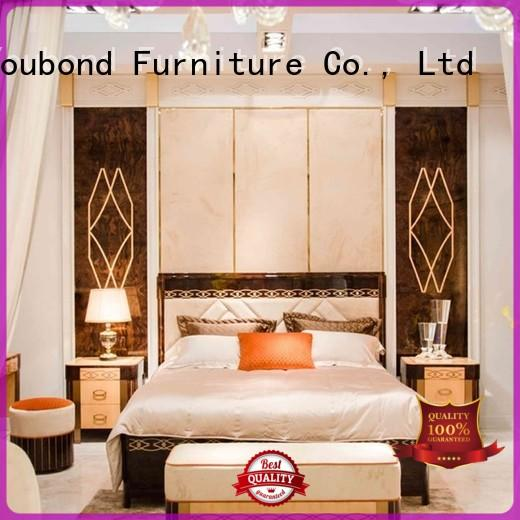 mahogany gross classic bedroom classic bedroom furniture Senbetter