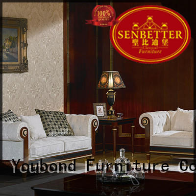 Senbetter european traditional furniture styles living room suppliers for living room