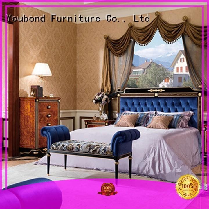 classic furniture company
