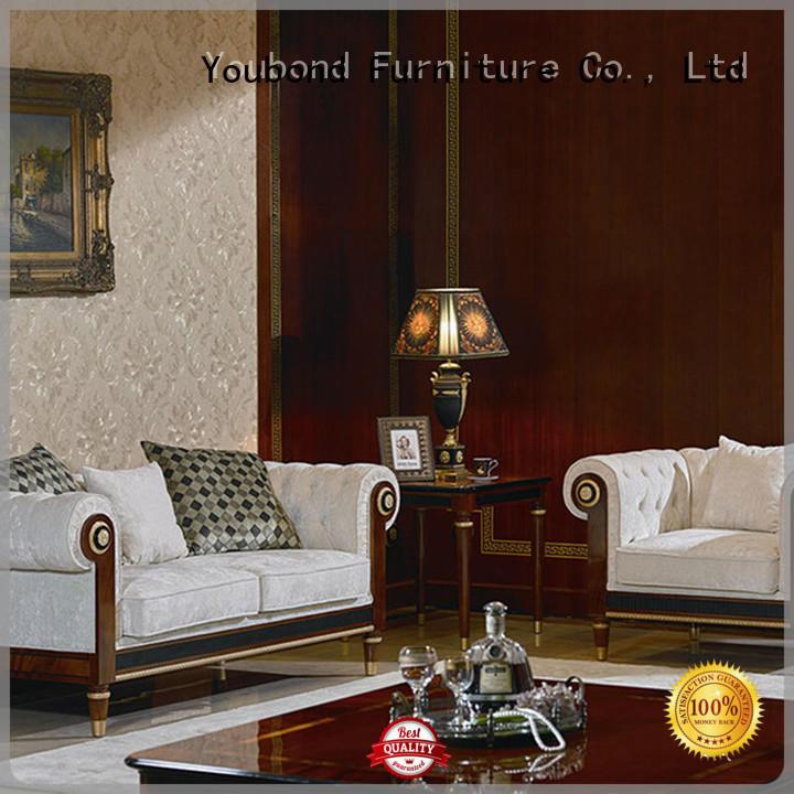 living room furniture chairs for home Senbetter