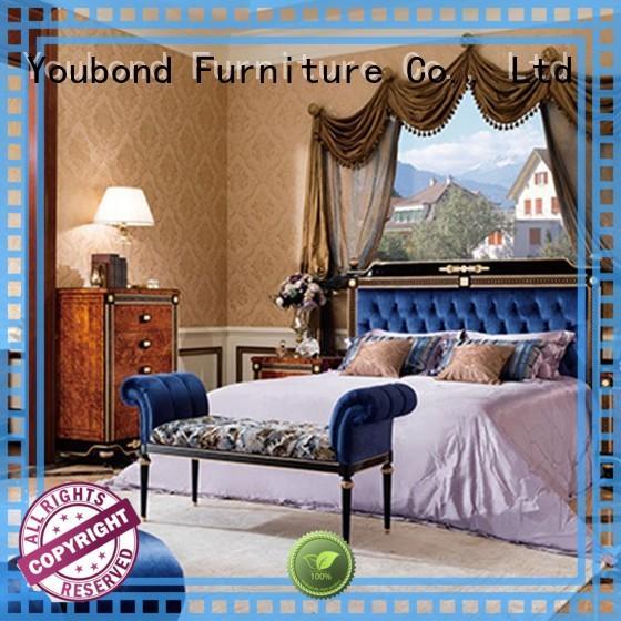 Senbetter universal bedroom furniture company for sale