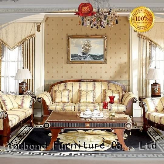 traditional sofas and chairs