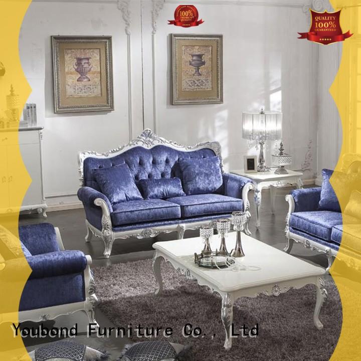 long dining table the living room furniture fabric or leather sofa for living room Senbetter