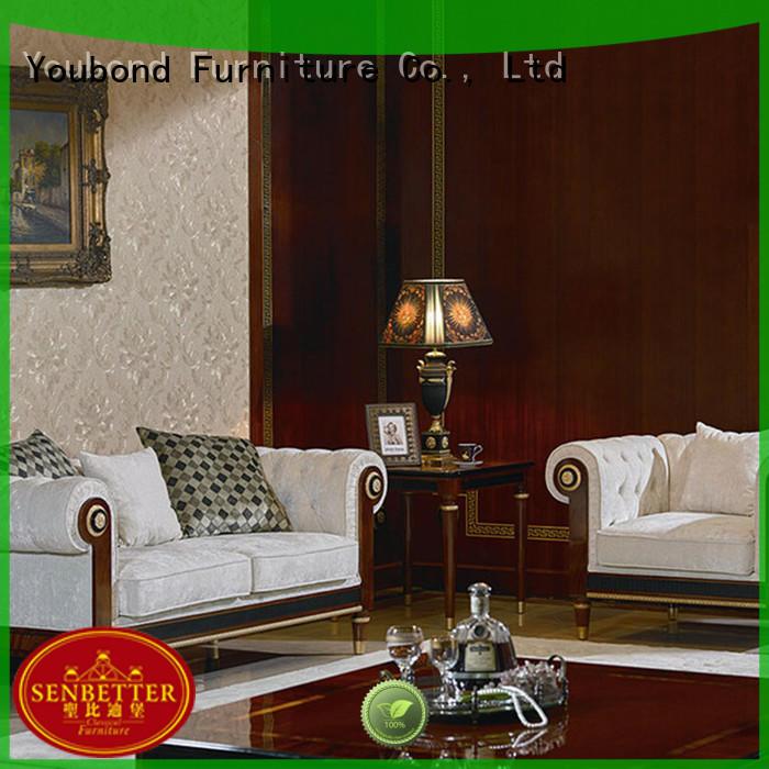 affordable living room furniture buffet for living room Senbetter