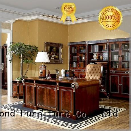 Quality Senbetter Brand european classic office furniture