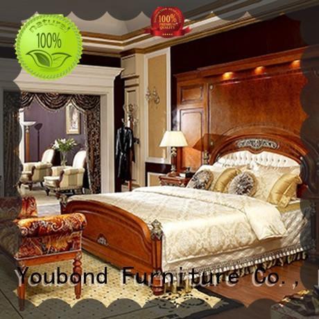 european ivory bedroom furniture for sale