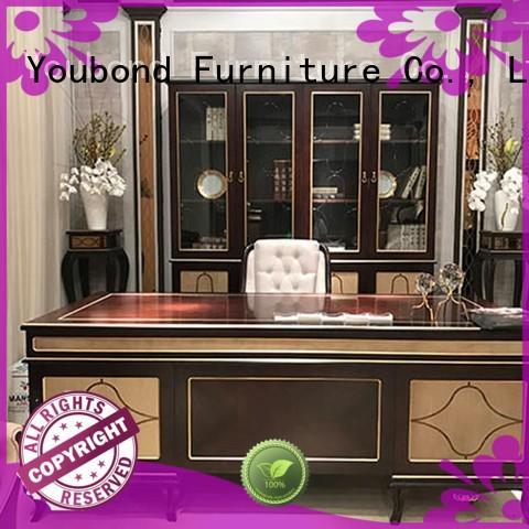 Senbetter louis office furniture manufacturers manufacturers for hotel