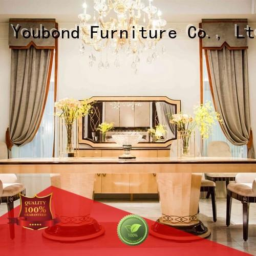 Senbetter ashley furniture dining room manufacturer for sale