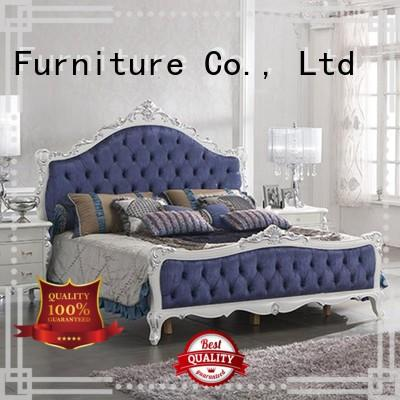 solid bedroom gross OEM classic bedroom furniture Senbetter