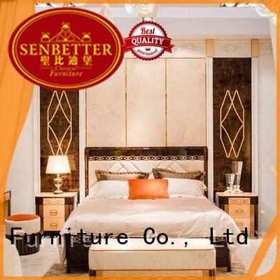 mahogany knightsbridge bedroom furniture company for royal home and villa