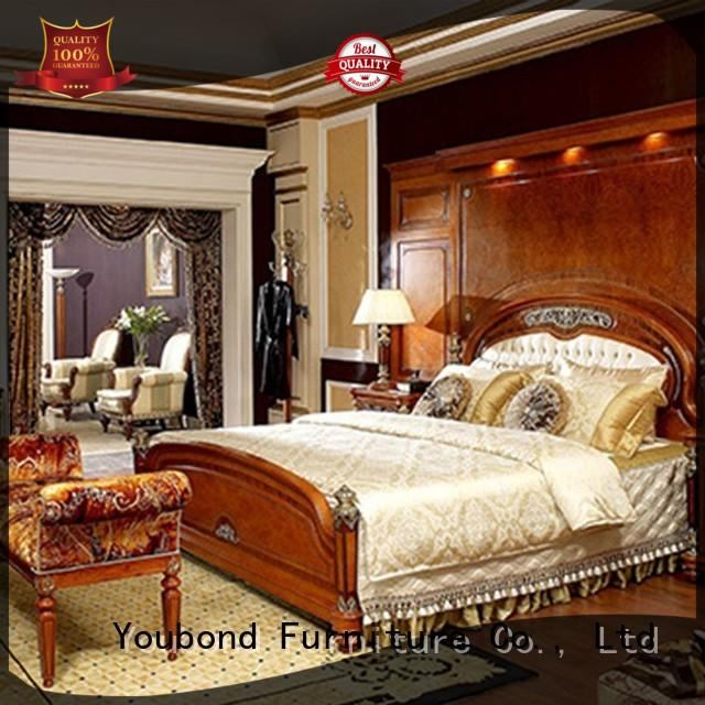 Senbetter gloss bedroom furniture manufacturers for decoration