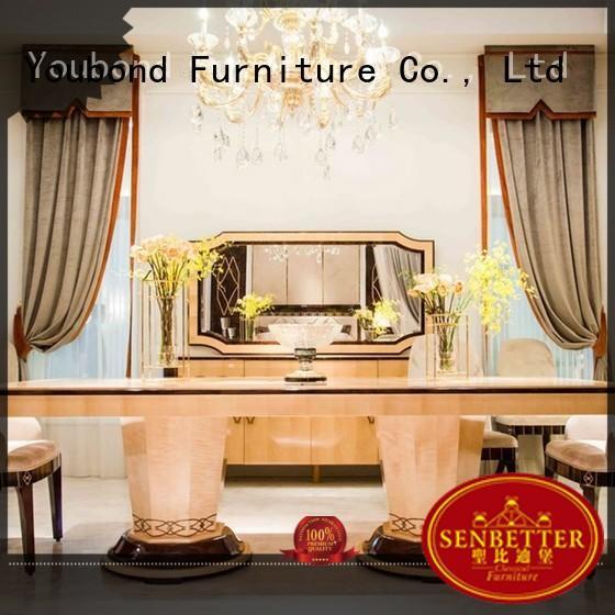 design dining senbetter dinette sets Senbetter manufacture