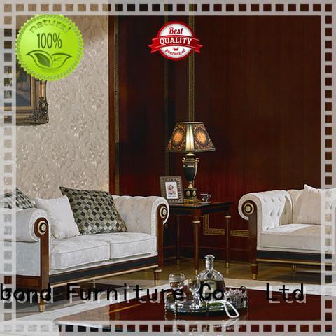 Senbetter Brand furniture dubai white living room furniture luxury supplier