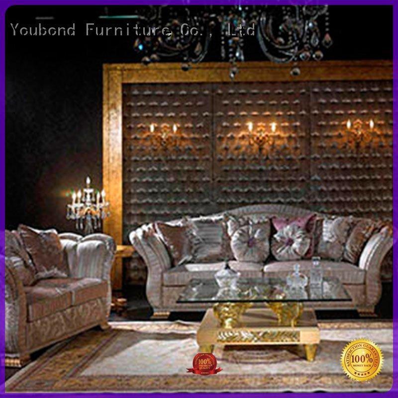 Senbetter living room units for business for hotel