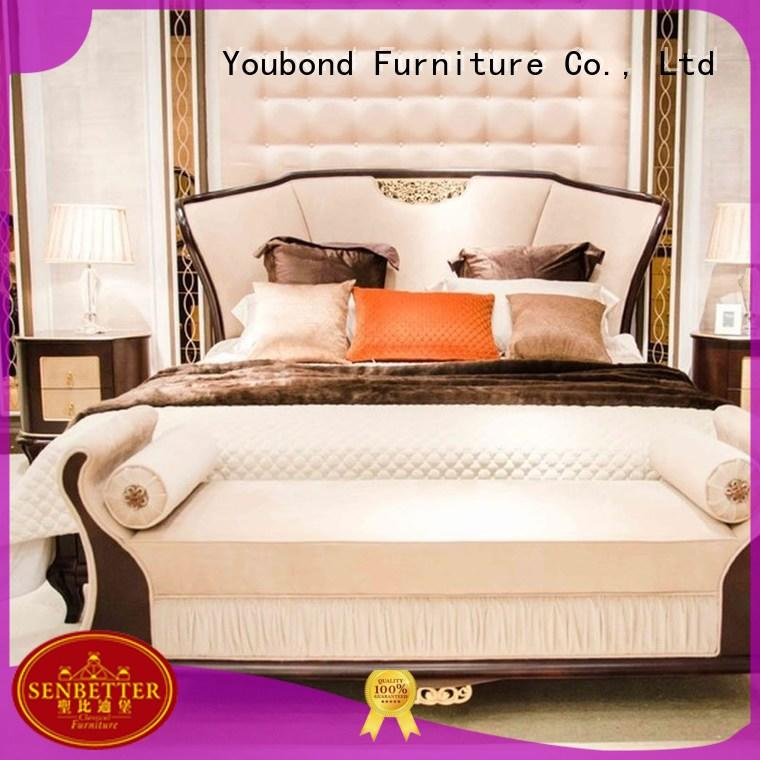 Senbetter bedroom furniture toronto for business for decoration