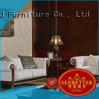 elegant style buy living room furniture for business for living room