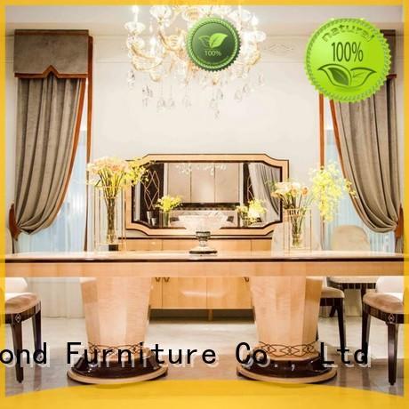dinette sets solid home classic dining room furniture Senbetter Brand