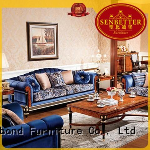white living room furniture delicate dubai palace classic living room furniture manufacture