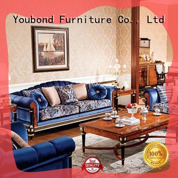 Senbetter family room sofa set suppliers for home