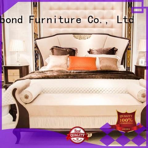 Senbetter poster bedroom sets suppliers for decoration