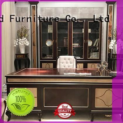 Senbetter Brand houseoffice desk furniture office supplier