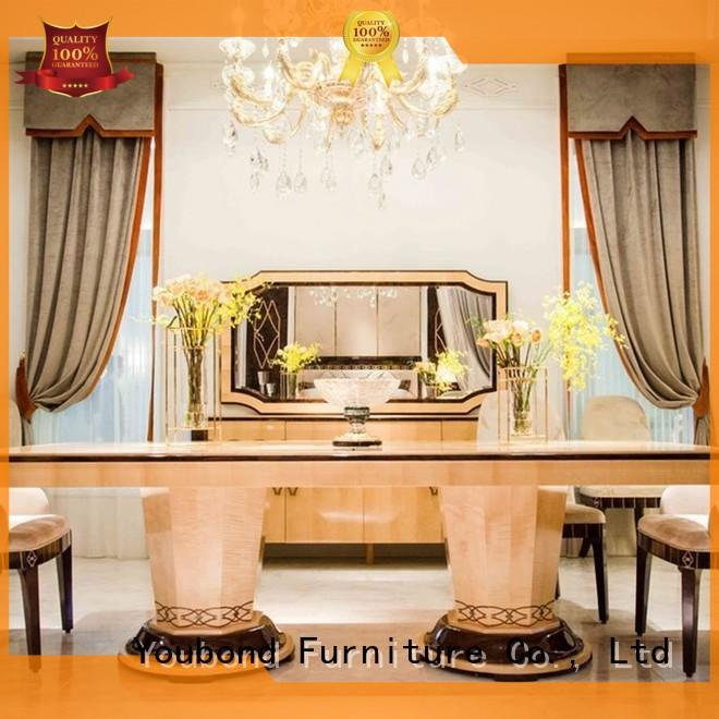 wooden dining chairs with chairs for collection Senbetter