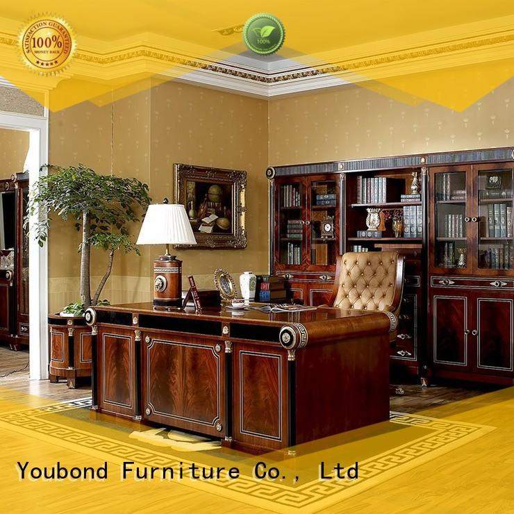 design highend furniture desk furniture Senbetter Brand